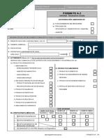 PROC_136_FORMATO_A-2_13-11-2019 (1)