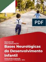 Bases Neurológicas Do Desenvolvimento Infantil Diagramada 1 (1)
