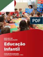 Educação-Infantil (1)