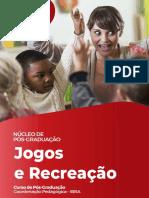 JOGOS-E-RECREAÇÃO-DIAGRAMADA (1)