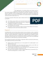 Cuadernillo+de+Preguntas+Sociales+y+Ciudadanas+Saber+11 2021