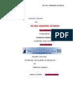 Retail Banking in India [FULL]