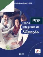 planointegradodeformacao2021