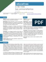 19_estrategias_educativas Sobre Estilos de Vida Saludable en Estudiantes Universitarios