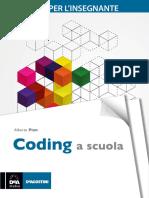 Coding a scuola (1)_ libro