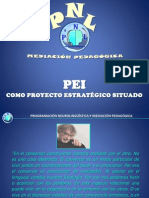 PEI-PCI