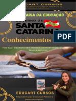Educart+Cursos+-+CONHECIMENTOS+GERAIS++2021