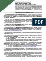 Edital - PMC-ADM - 17-2021
