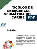 PROTOCOLO DE EMERGENCIA NEUMÁTICA DEL CARIBE (2)