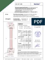 Prüfbericht_Passivhausfenster_EN10077 (1)_NoRestriction