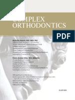 atlas_of_complex_orthodontics