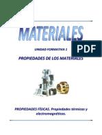 UF1_1_PROP MATERIALES_PROP FISICAS