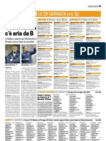 La Gazzetta Dello Sport 10-04-2011
