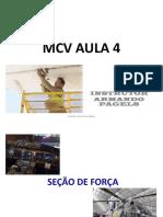 mcv 04 Cap 1
