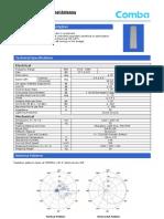 ODP-065R18KV_18KV DS 2-0-0