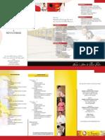 nenens_brochure