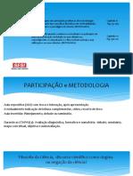 2.Filosofia _Aulas Fevereiro CAP 8 e 10 (1)