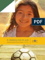Relatorio de Gestao Mppe - 2011 - 2012 Web