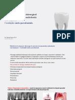 Anul-IV-toamna-Metode-de-tratament-chirurgical-asociate-tratamentului-endodontic