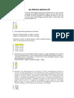 AP-soluções quimicas 04
