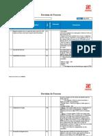 01 Revisión de procesos FI