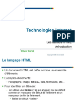 0068-cours-balises-html