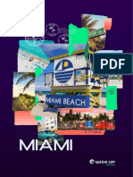 WOL Miami Coursebook