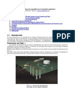 facilidades-superficie-industria-petrolera