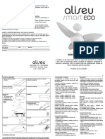 manual-smart-eco