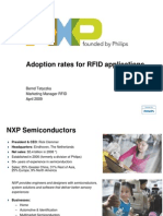 Adoption_rates_for_RFID_applications