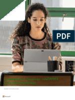 MPN Program Benefits Usage Guide_11122020.en.pt - Copia (2)