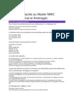 QCM-MSMCE-2020-mandour-1