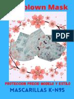 MELTBLOWN 30 AGOSTO (2)