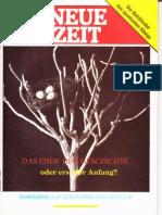1990.02.Neue_Zeit