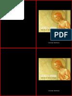 Missal Método de Santo Afonso