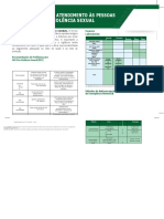 ProtocoloViolencia_21 - 22-03-2016