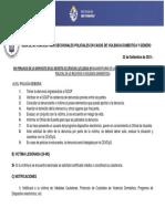 Nueva Guia Interna Denuncias VDG