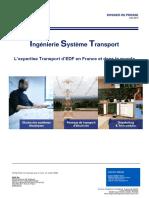 dossierdepresse_ingenierie_systeme_transport_edf_082014_vf