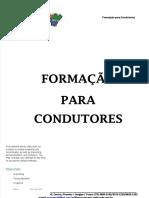 docdownloader.com-pdf-formaao-conduao-dd_90e08328742887d97f14f5feadee35ea