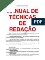 manual_tecnicas_redacao