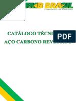CATALOGO_AC+PTFE_AFLON