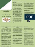 Flyer GU 8 Konflikmanagement .V2020