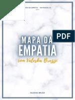 Mapa+da+empatia