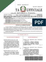 20210911 DL-121 e 122 Estensione GreenPass