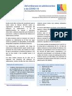 MCLCLP Cartilla Prevenciondelembarazoenadolescentes 2021 002