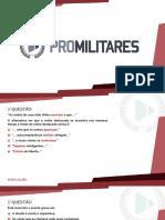 AO VIVO - PROMIL - PORT - AULAO AQUEC - COMPLETO_corrigido2