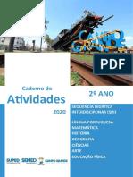 2_CADERNO-DE-ATIVIDADES_2ºANO_Semed_Suped_Gefem