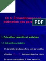 probabilite-et-statistique-svi-S3-ch5