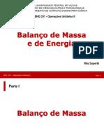 Aula1Balancodemassaeenergia