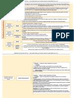 Planification-de-la-production-de-l_crit-30-nov2020